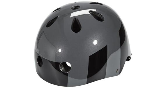 SixSixOne Dirt Lid Helmet black